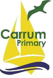 Carrumpods - Broadcasting to the World and Beyond