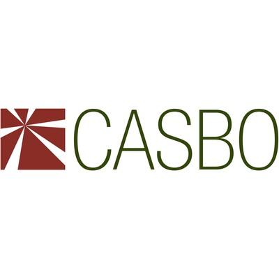 CASBO Podcast