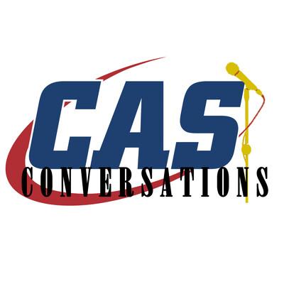 CASconversations
