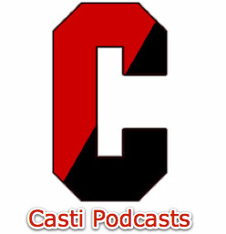 Castilleja Podcasts