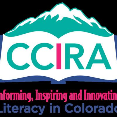 CCIRA Literacy Conversations