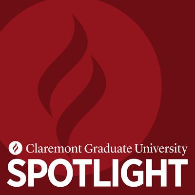 CGU Spotlight