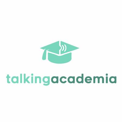 Talking Academia