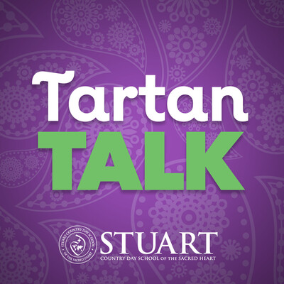 TartanTalk