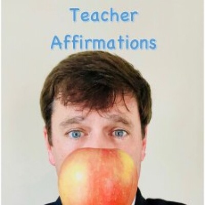 Teacher Affirmations