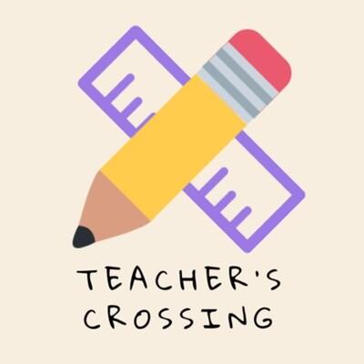 Teacher's Crossing