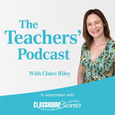 The Teachers' Podcast