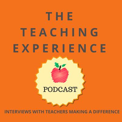 The Teaching Experience Podcast