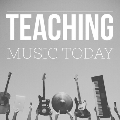 Teaching Music Today