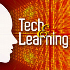 Tech and Learning