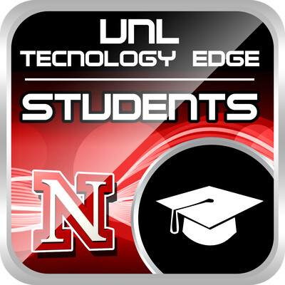 Tech EDGE - For College Students