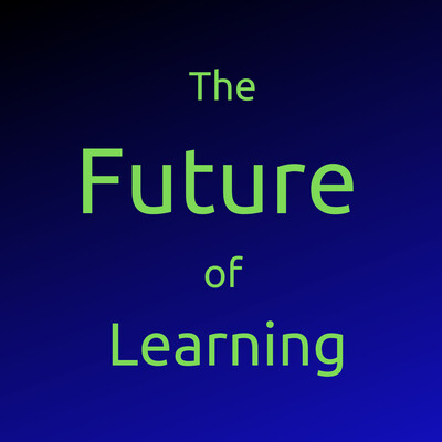 Tech Talk: The Future of Learning
