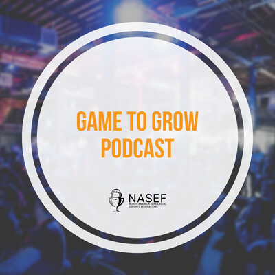 Game to Grow Podcast