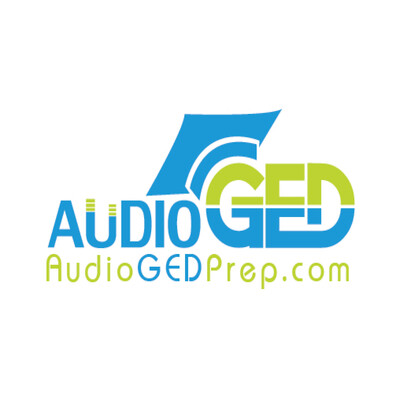 GED Test Audio Lessons, Audio GED Prep Project