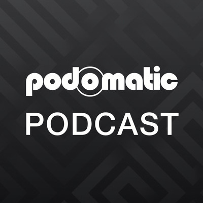 Satya's Podcast