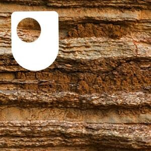 Geological time - for iPad/Mac/PC