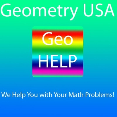 Geometry USA