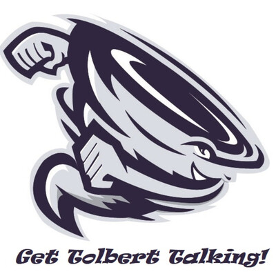 Get Tolbert Talking