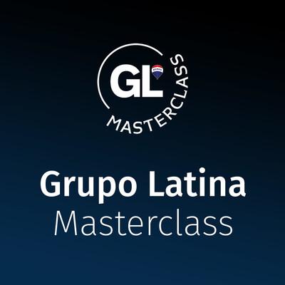 GL Masterclass