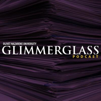 GlimmerCast