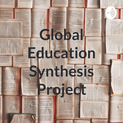 Global Education Synthesis Project