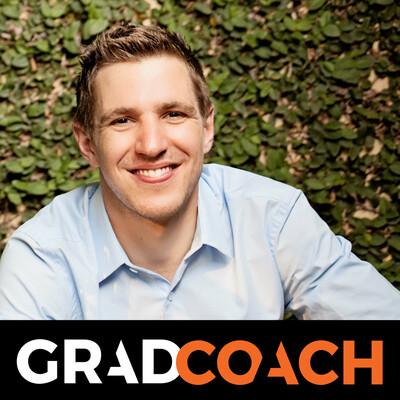 Grad Coach Radio