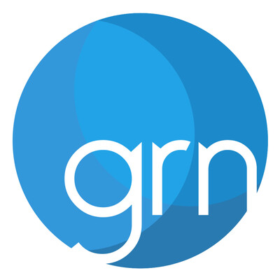 Graduate Recruiters Network (GRN) Masterclass Series