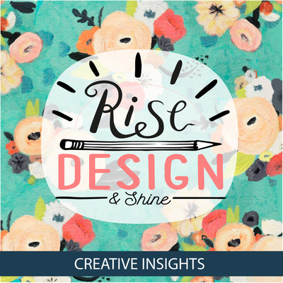 Creative Insights | Interview Series