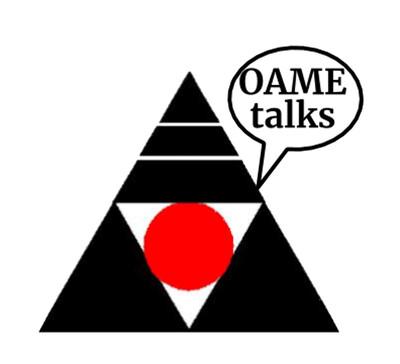 OAME Talks