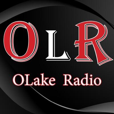 OLake Radio