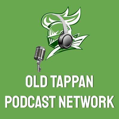 Old Tappan Podcast Network