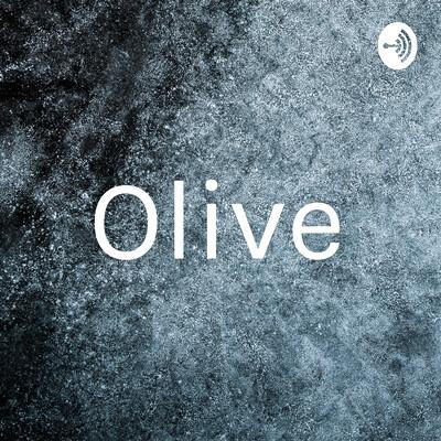 Olive and Adam