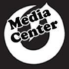 Olympus High School Media Center's posts