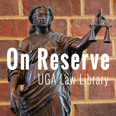 On Reserve Podcast