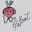 On the Beet