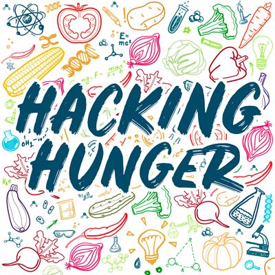 Hacking Hunger