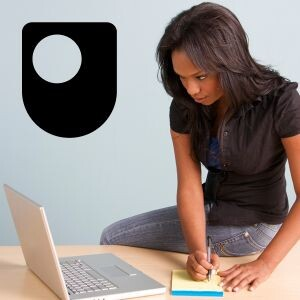 Online market research - for iPod/iPhone