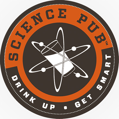 Oregon State Science Pub