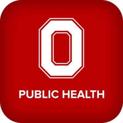 OSU Environmental Health Science Talk