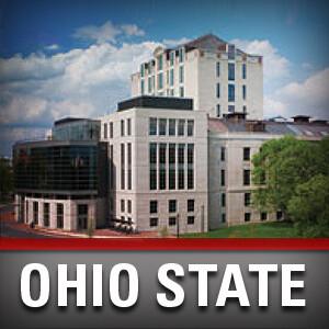 OSU Libraries ReadAloud - 2007