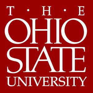 OSU Livestock Judging Team