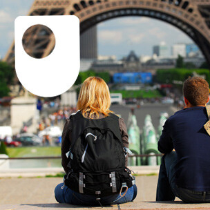Ouverture: Intermediate French - for iPod/iPhone