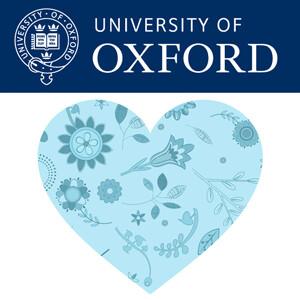 Oxford Abridged Short Talks