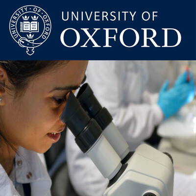 Oxford Biomedical Research