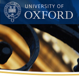 Oxford Humanities - Research Showcase: Global Exploration, Innovation and Influence