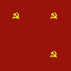 Zur aktuellen Lage des ehemaligen Sowjetblocks.