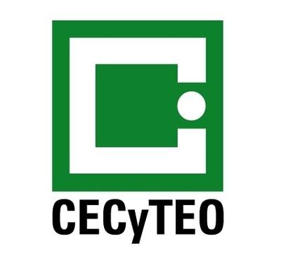 HABLEMOS DE EDUCACION Y CULTURA...PROGRAMA... (Podcast) - www.poderato.com/cecyteo