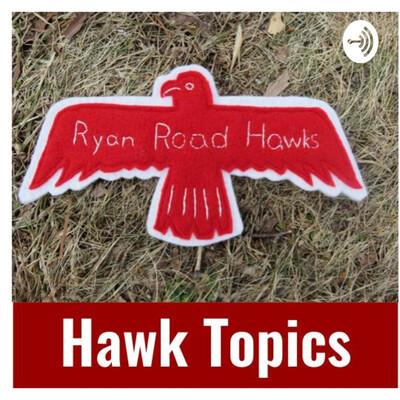 Hawk Topics