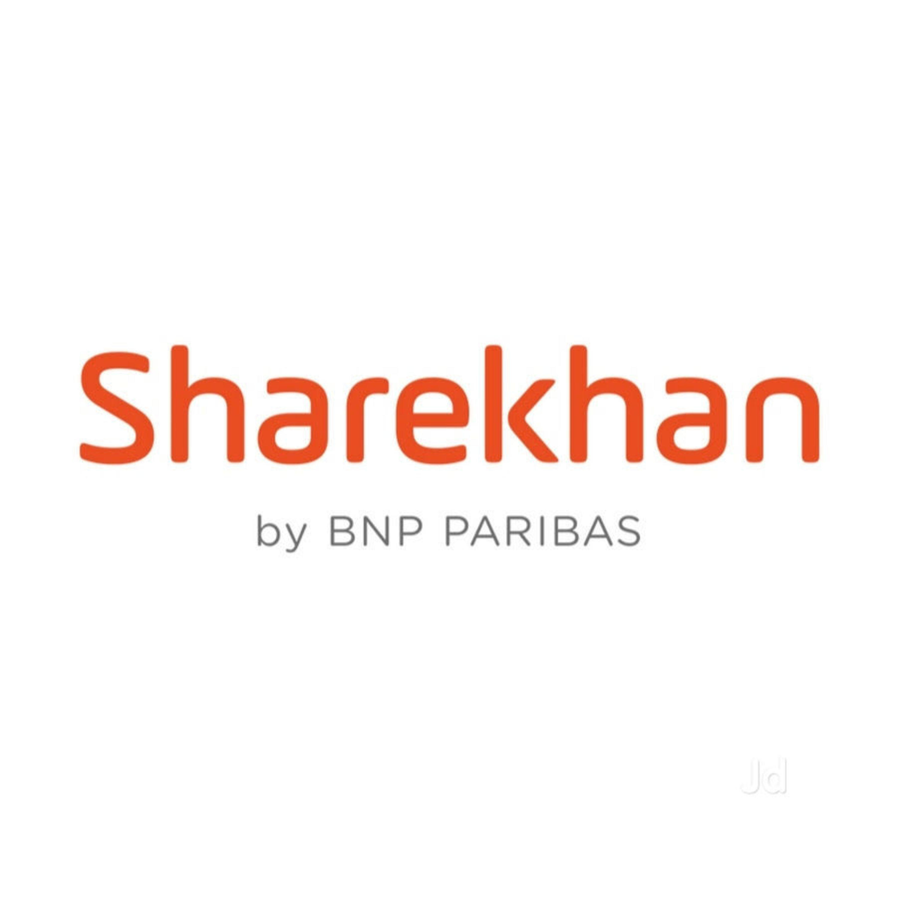 Sharekhan - Indian stock market, Investment, Financial Planning Podcast