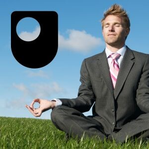 Health, Wealth and Wellbeing - for iPod/iPhone